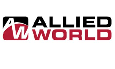 Allied World Insurance from CCW