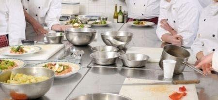 corso di cucina toscana corso di cucina toscana lezioni di cucina lucca