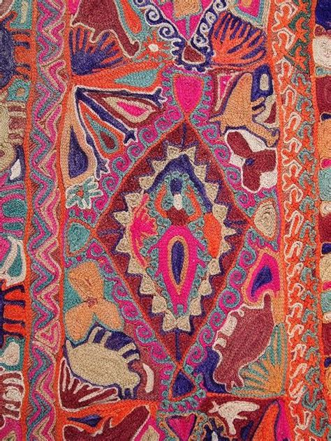 iraqi rugs 77 best s iraqi embroidered rugs images on kilims textile patterns and carpets