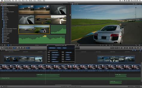 final cut pro windows free final cut pro x for mac download