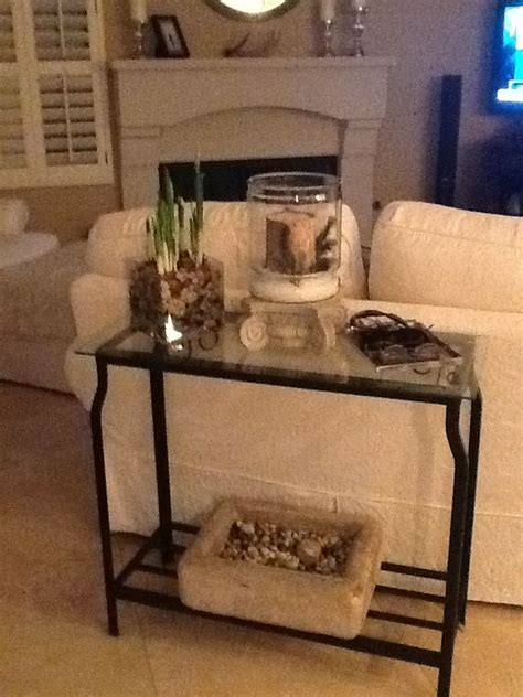 fish tank couch best 20 fish tank stand ideas on pinterest tank stand