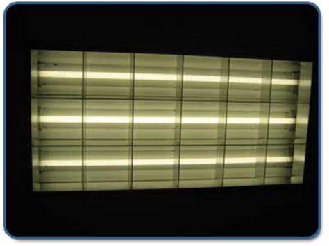 Types Of Lighting Fluorescent Bulbs Egee 102 Energy Types Of Fluorescent Light Fixtures