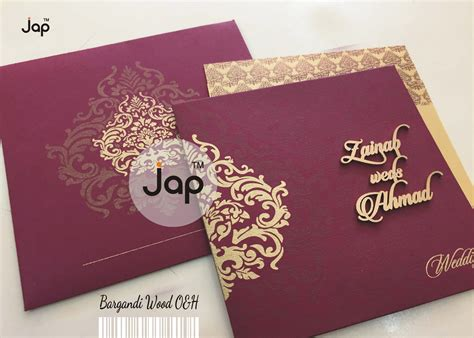 Gift Card Ideas For Wedding - wedding cards lilbibby com