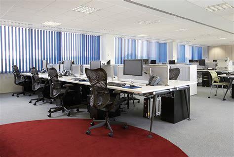 herman miller cubicles evolve office desks herman miller