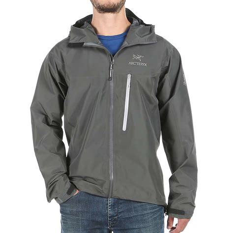 Fl Cp Moose 1 arcteryx s alpha fl jacket at moosejaw