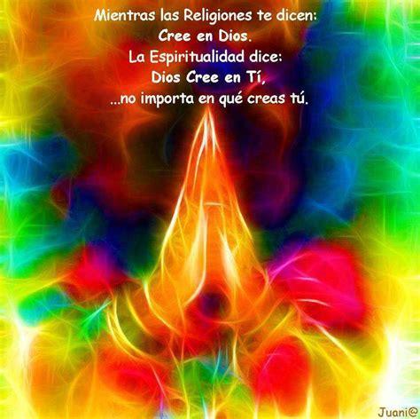imagenes de espiritualidad y amor espiritualidad versus religi 243 n el santuario del alba