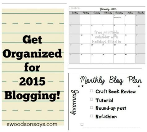 printable calendar blog free blog planning and printable calendar for 2015 indie