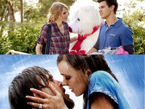 rekomendasi film romantis erotis belajar perjuangkan cinta dengan deretan rekomendasi film