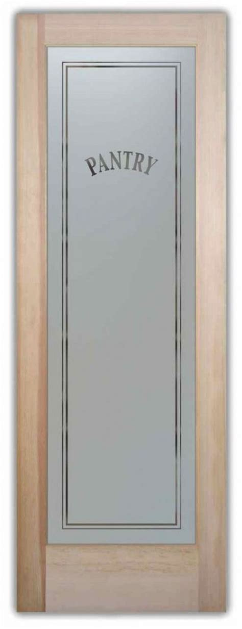 frosted interior doors home depot frosted glass interior doors home depot splendorous pantry