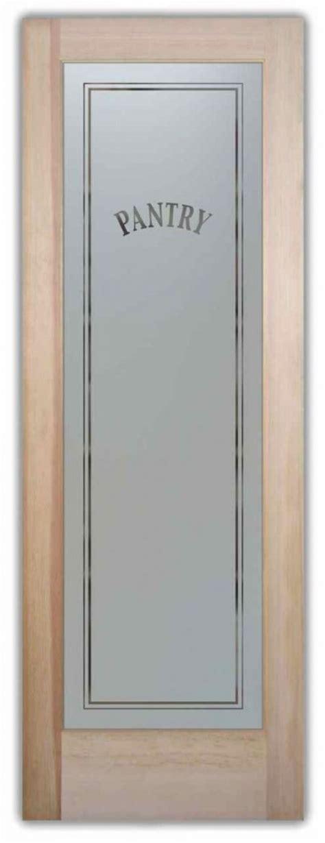 Splendorous Pantry Doors Home Depot Decor Popular Pantry