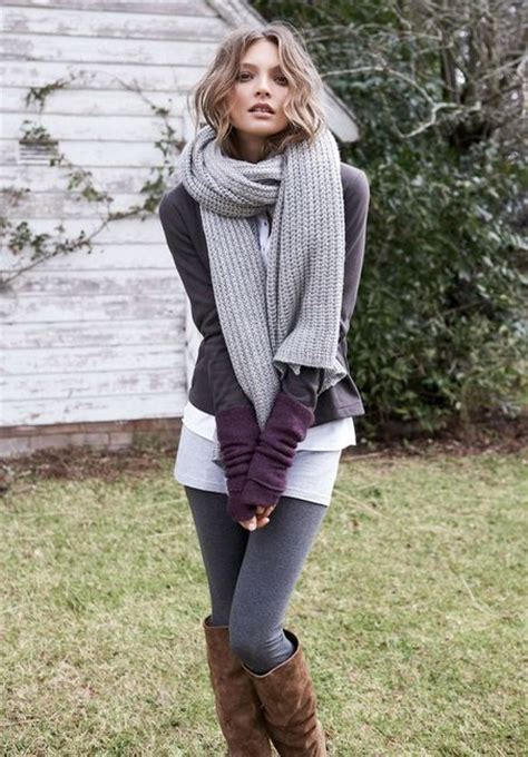 modern country fashion modern country style modern country style fashion for