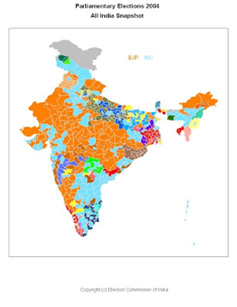 total number of lok sabha seats risingcitizen statewise number of seats in lok sabha and
