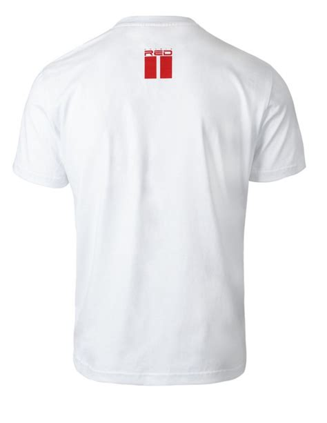 T Shirt Chess White 6fyh t shirt chess white