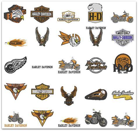 Embroidery Design Harley Davidson | harley davidson embroidery designs embroidery designs