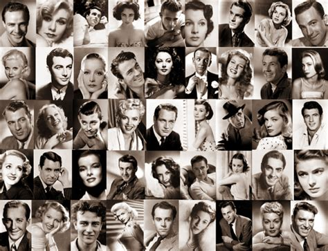Old Hollywood On The Page Honeythatsok | old hollywood on the page honeythatsok