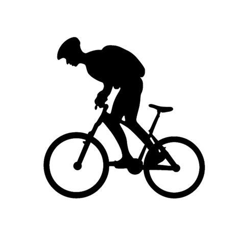 Aufkleber F Rs Auto Triathlon by Online Kaufen Gro 223 Handel Ironman Fahrrad Aus China Ironman