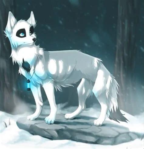 anime film wolves les 152 meilleures images du tableau drawings wild art