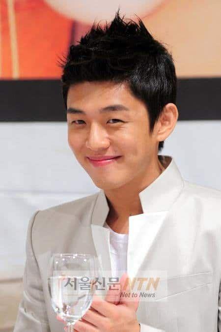 yoo ah in rude 187 yoo ah in 187 korean actor actress