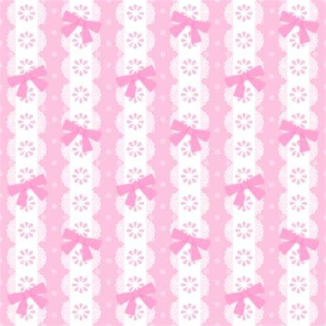 wallpaper pink keren kawai background iphσnє αndrσid wαllpαpєrѕ pinterest