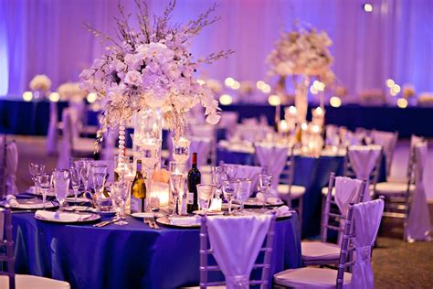 Home Decor Houston by Inexpensive Wedding Reception Venues In Houston Tx