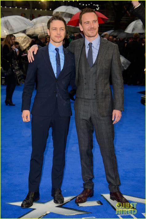 james mcavoy real height 191 cu 225 nto mide james mcavoy real height