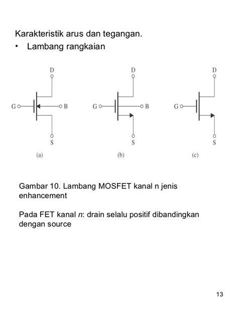 gambar lambang transistor lambang transistor fet 28 images transistor lifier wiki 28 images file transistor simple