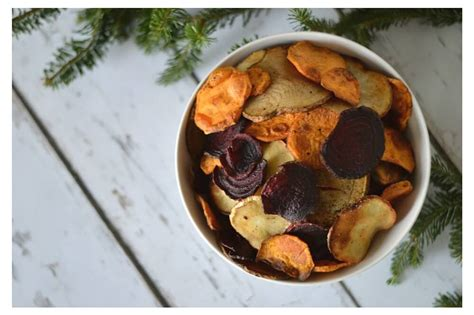 root vegetable chips recipe root vegetable chips aka terra 169 chips