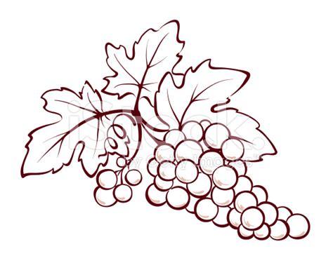 Tas Vintage Slop Stud Black tas de raisin cliparts vectoriels libres de droits grape vector free search and