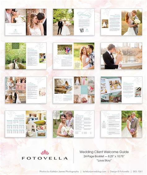 1000 ideas about wedding photography marketing on photography marketing