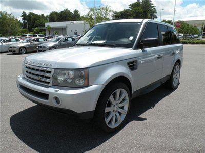 how to sell used cars 2008 land rover range rover windshield wipe control sell used 2008 range rover sport supercharged silver black dvd hk good tires low fl in