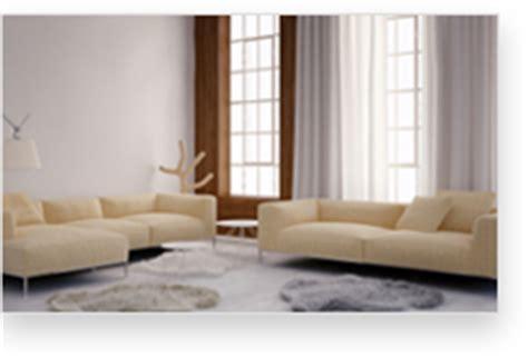 Gardinen Hohe Decken by De Ratgeber Gardinen K 252 Che Haushalt Wohnen