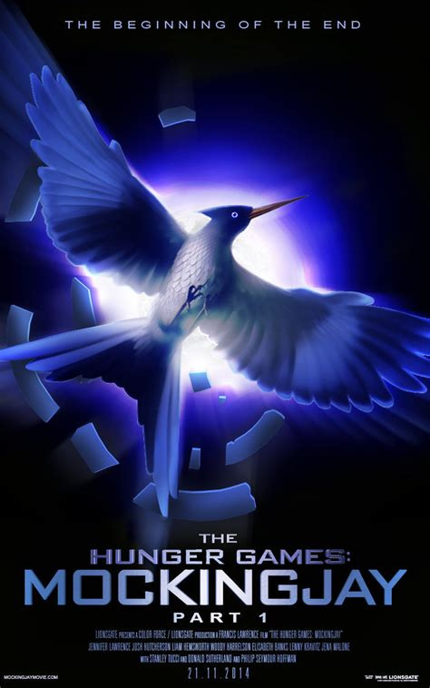 For Part I by The Hunger Mockingjay Part 1 Dvd Release Date