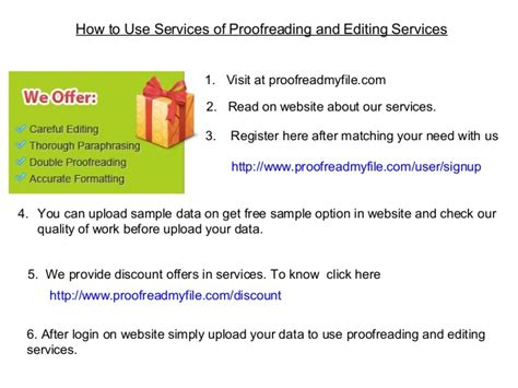 Custom Research Paper Proofreading by Free Essay Proofreader