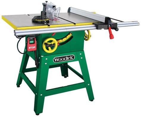 best woodtek 163451 machinery table saws 10 quot l t