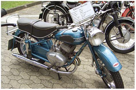 Adler Motorrad by Adler M 250 Motorr 228 Der 03a 200070