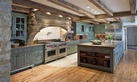 italian kitchen cabinets online italian kitchen cabinets online home design inspirations