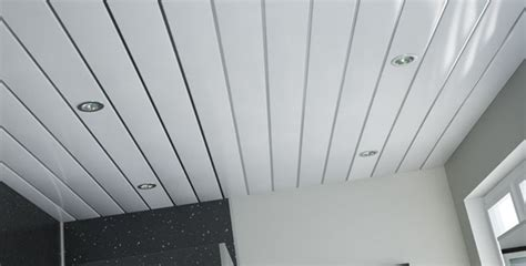 Wall Ceiling Panels by Wall And Ceiling Panels Or Tiles Industrial Seals