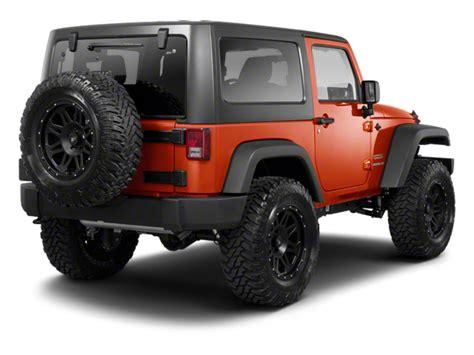 jeep models 2010 jeep models 2010