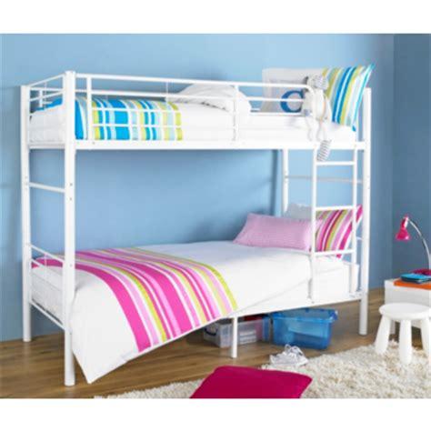 Asda Bunk Beds Asda Bedroom Furniture