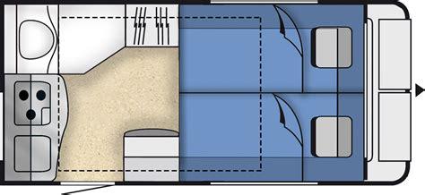 vardo floor plans 100 vardo floor plans tiny house floor