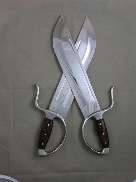 Japanese Style Kitchen Knives wing chun wikiwand