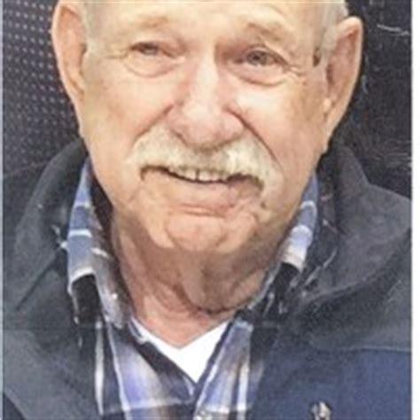 william langley obituaries legacy