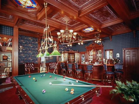 pub room game room design game room ideas gallery decorating
