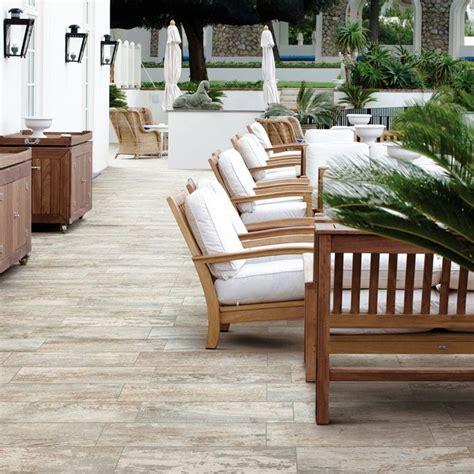 terrasse bois composite 1534 les 25 meilleures id 233 es de la cat 233 gorie pose carrelage