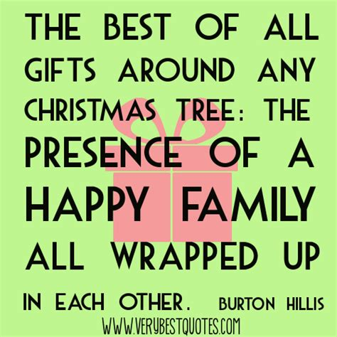 christmas quotes top and best collections fashionalt