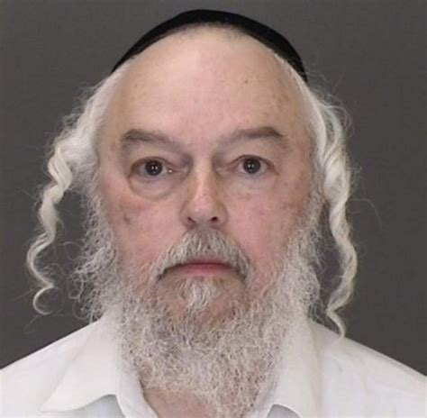 who is the youngest 60 yr old person rockland county ny 60 year old monsey man sentenced to