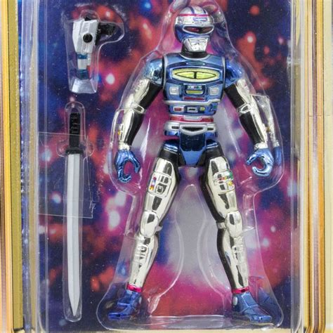 Space Sheriff Figure Collection Dolgiran Banpresto 45 best space sheriff shaider images on