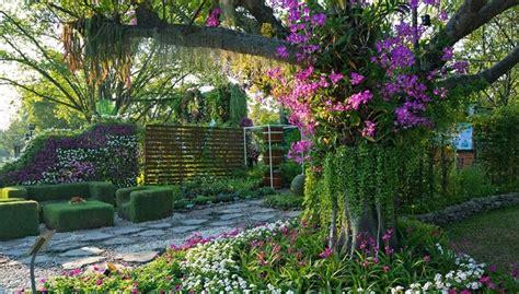 imagenes de jardines originales ideas originales para la decoraci 243 n de jardines