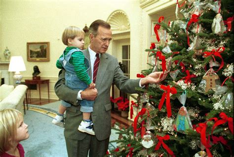 christmas with the presidents history by zim