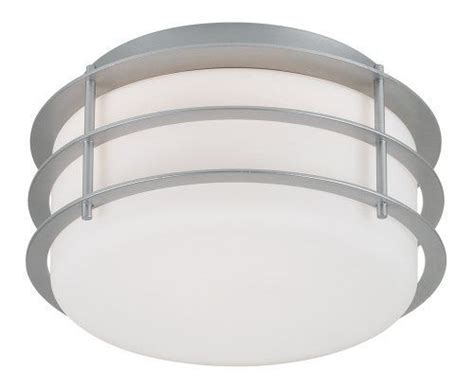 Ceiling Light Stand Wall Gantung Best Power Bp2cls 60 67 best outside lights images on home ideas chandeliers and light fixtures